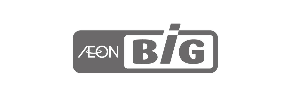 BROS in Hypermarket & Supermarket Malaysia - Aeon Big