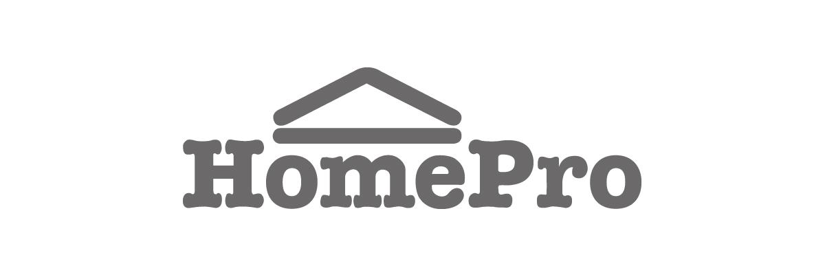 BROS in DIY Shop Malaysia - Homepro