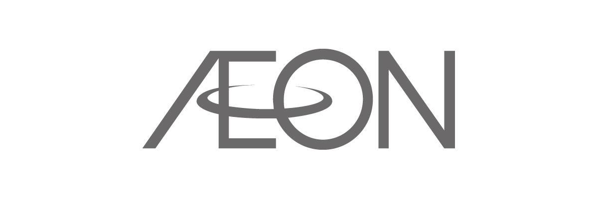 BROS in Departmental Store Malaysia - Aeon
