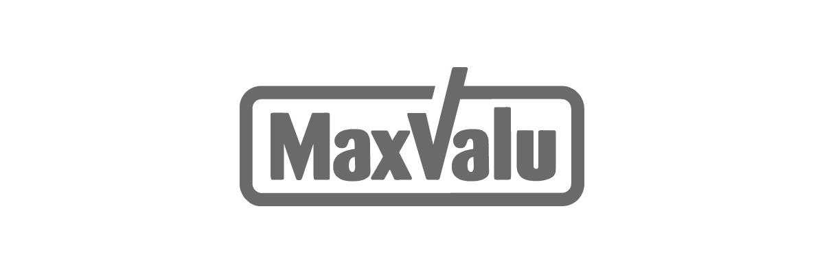 BROS in Departmental Store Malaysia - MaxValu