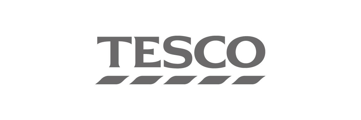 BROS in Hypermarket & Supermarket Malaysia - Tesco