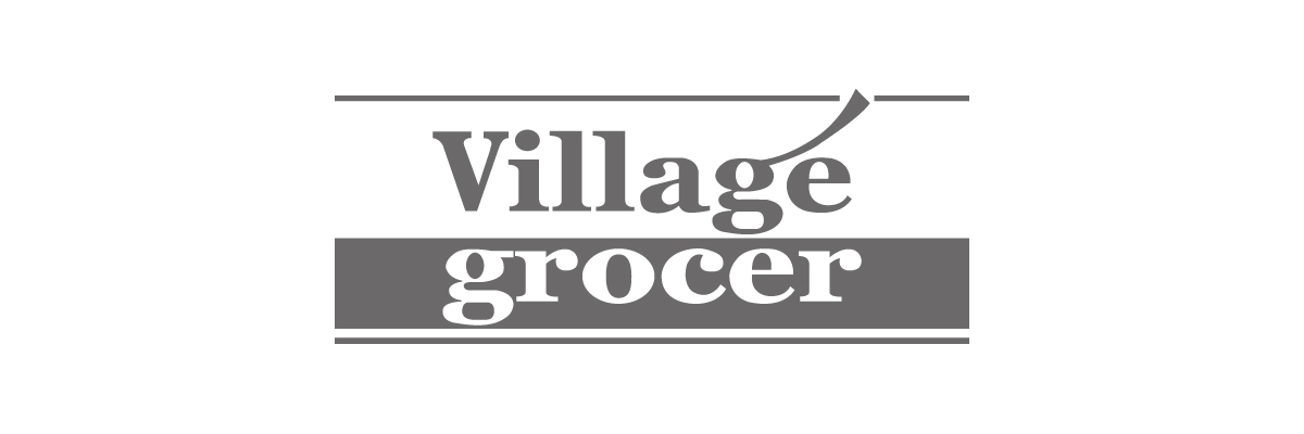 BROS in Hypermarket & Supermarket Malaysia - Village Grocer