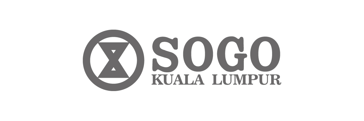 BROS in Departmental Store Malaysia - KL Sogo