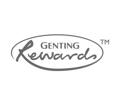 20-genting