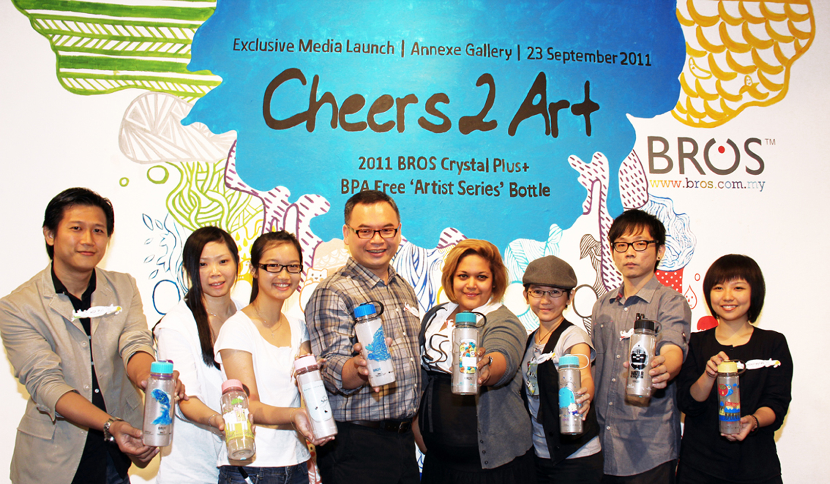 20160317_HIGHLIGHT_NEWS_BANNER_BERNAMA-TV_CHEERS-2-ART_MEDIA-LAUNCH
