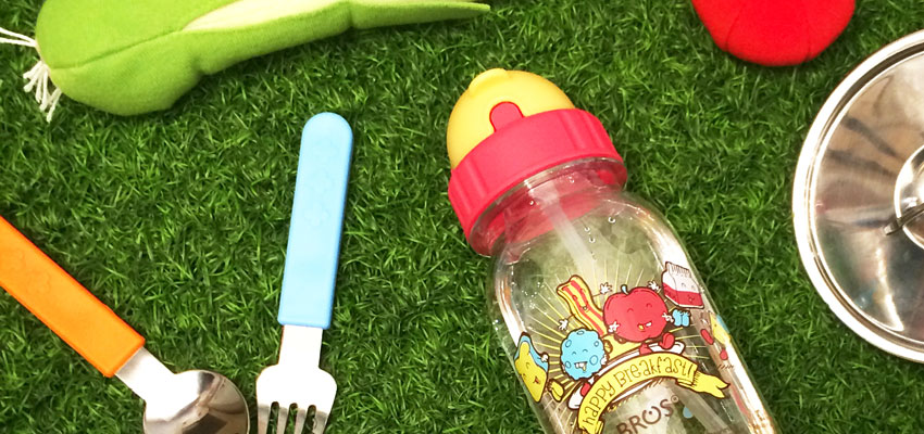 BROS Blog- Safety features kids water bottles must have