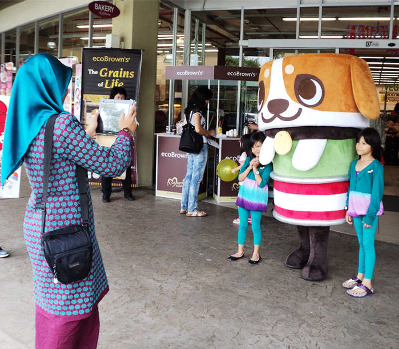 20160530_CANIMALS-MEET-AND-GREET-SESSION_SMALL-THUMBNAIL_01