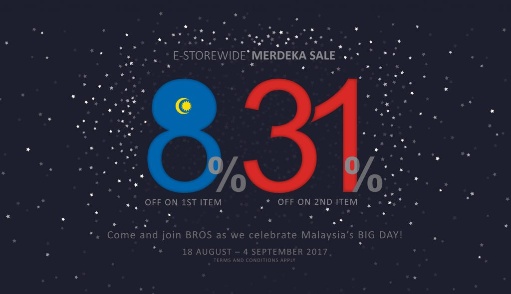 20170814_MERDEKA_PROMOTION_EVENT_HIGHLIGHT