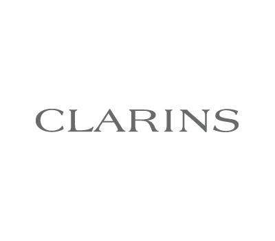 BROS Corporate Gift Prints - Client - Clarins