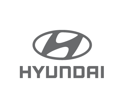 BROS Corporate Gift Prints - Client - Hyundai