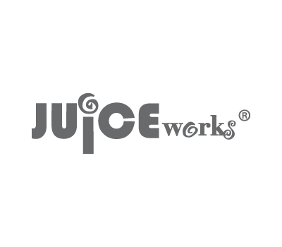 BROS Corporate Gift Prints - Client - Juice Works
