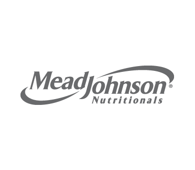 BROS Corporate Gift Prints - Client - Mead Johnson Nutrition