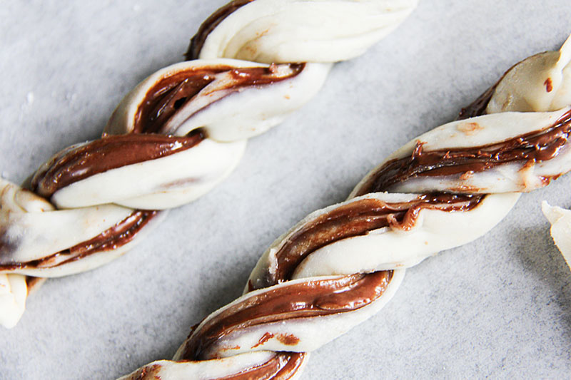 blog_image_nutella_pastry_twists_02