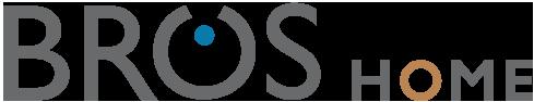 broshome-logo@2x