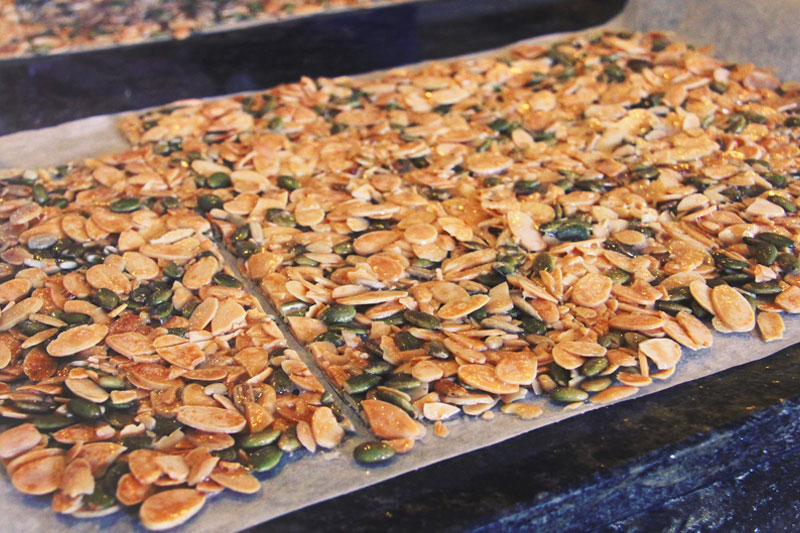 cny-recipes-almond-brittle-002