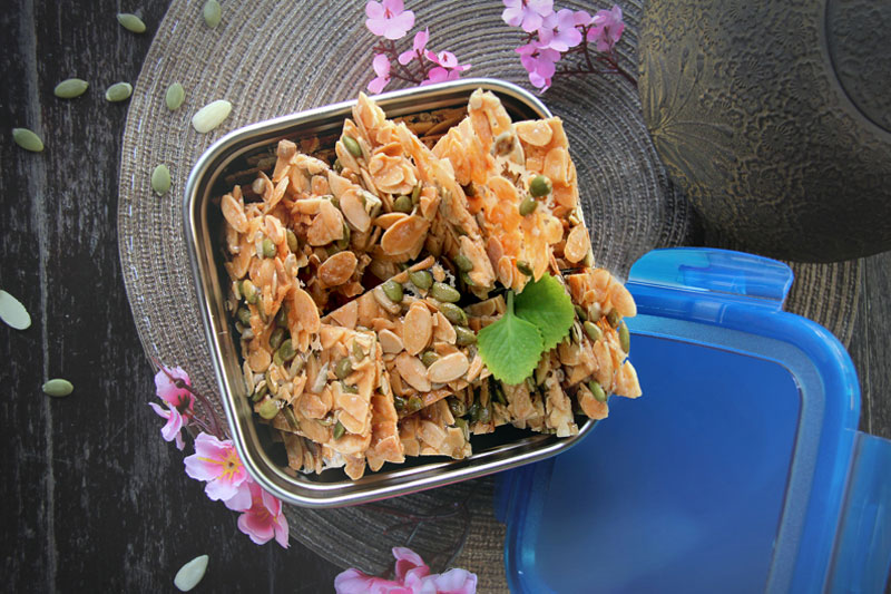 cny-recipes-almond-brittle-003