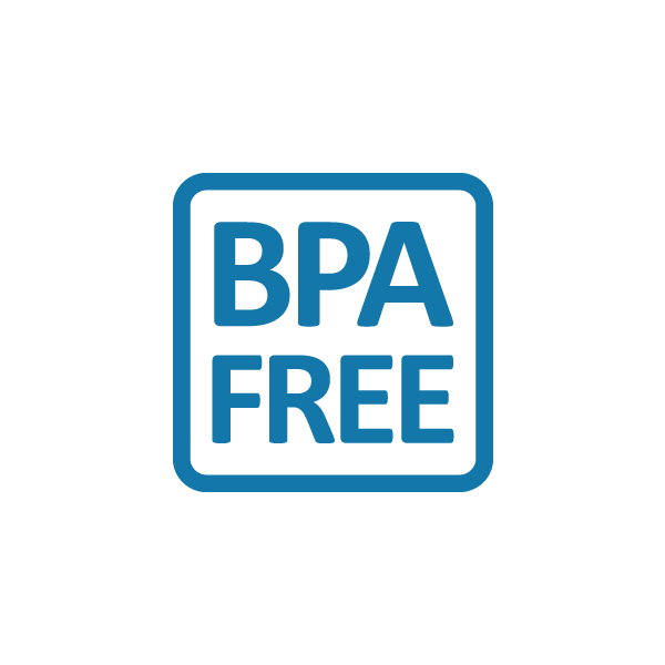 feature-icon_bpa-free
