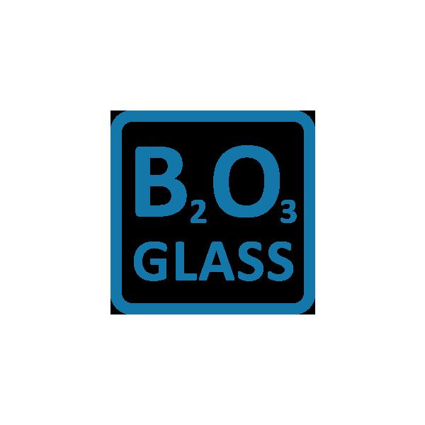 feature-icon_quality-borosilicate-glass