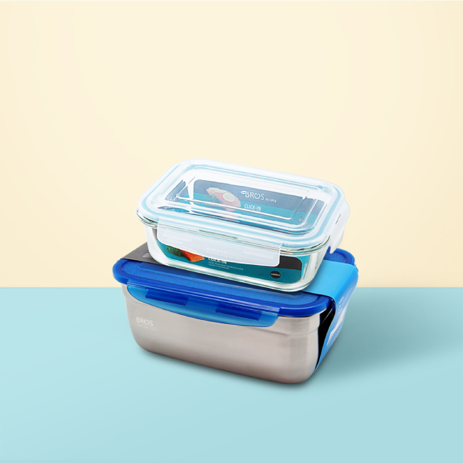 hp_thumbnail_food_container