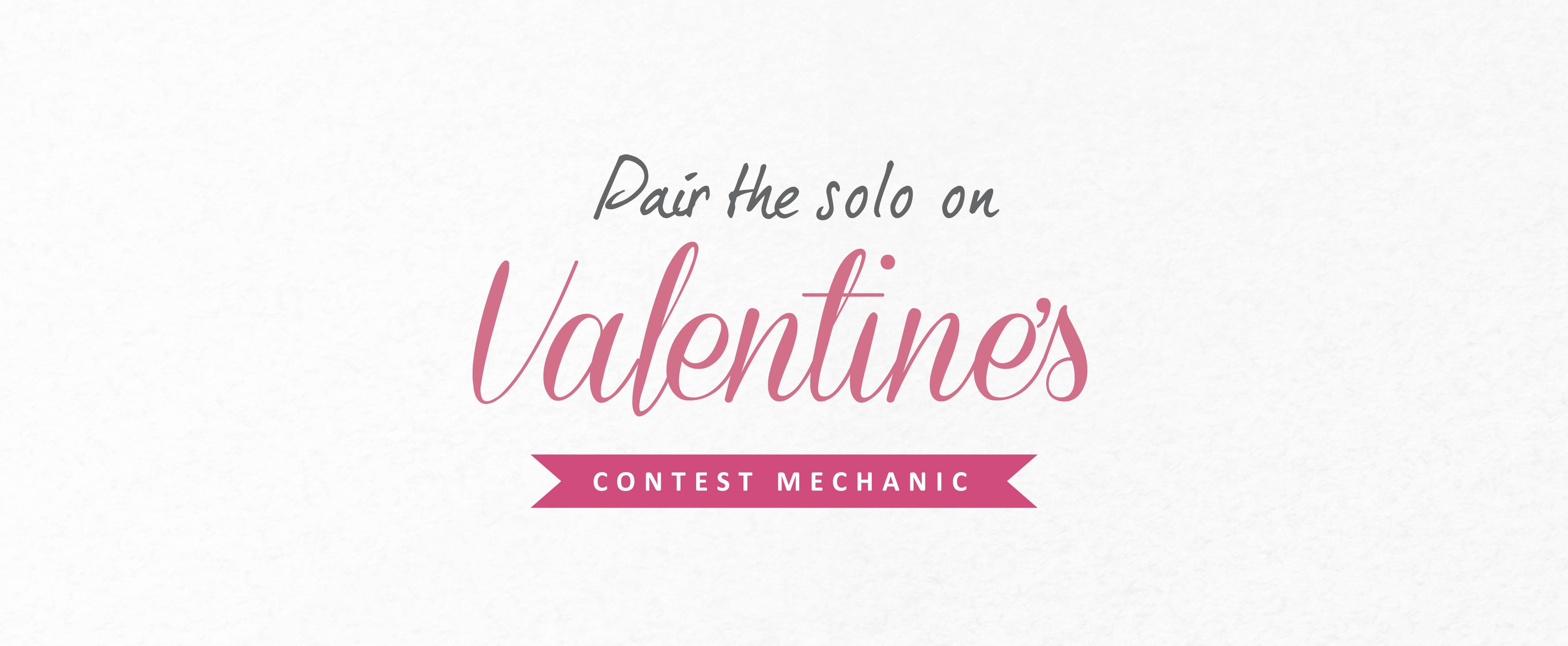 valentines-event-highlight